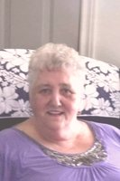 Joan Mary Tarso - Glace Bay