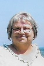Lori Lee Baggs, Glace Bay
