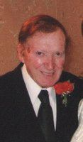 Wilfred 'Nummie'  MacEachern, Sr.